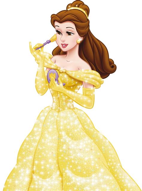 la pire des princesses belle disney render disney renders princesse disney belle ƹ ӝ ʒbelleƹ ӝ ʒ
