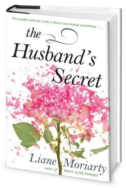 the husband books opening pandora s box the husband s secret liane