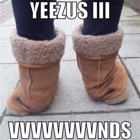 kanye west  adidas yeezy  mems king  trainers