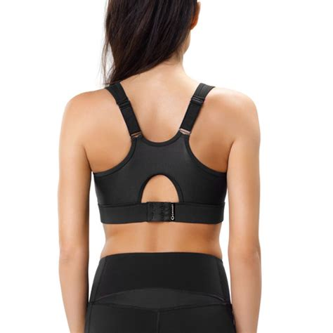 most comfortable sports bra for large breasts buy most comfortable bras at wholesale price best girls