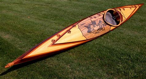 clc boats cedar strips guide cedar strip kayak plans pdf distance
