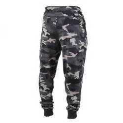 better bodies camo better bodies mens tapered camo tights no