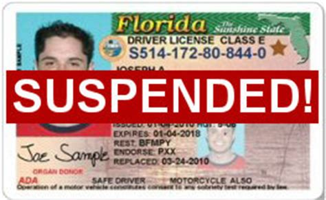 Florida Drivers License Lookup Anonymously Check Your Florida Drivers License Status