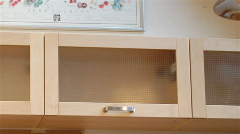 kitchen wall cupboards ikea varde wall cabinet hack