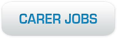 comfort keepers jobs dublin home help jobs comfort keepers home care