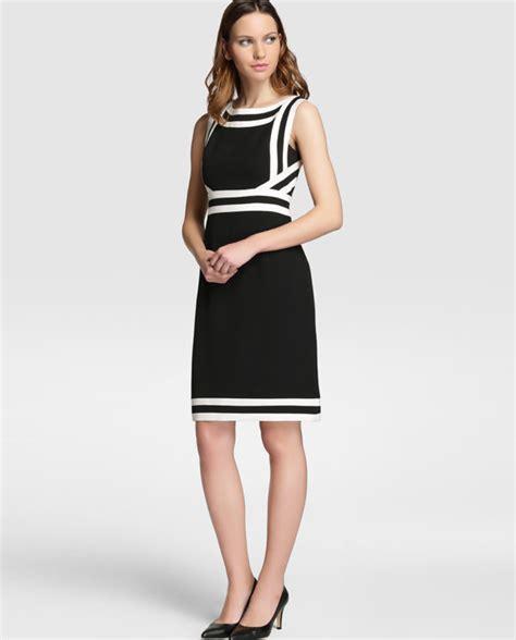 vestido negro corte ingles vestidos de fiesta el corte ingl 233 s primavera verano 2017