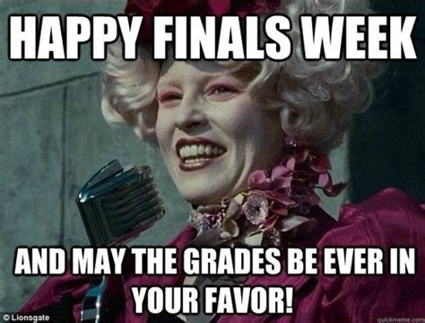 Finals Memes - how to survive finals week my renaissance