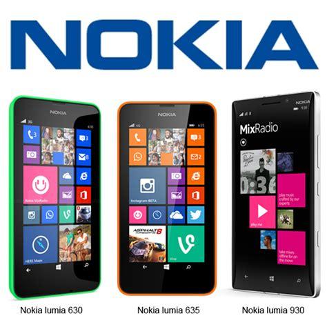 windows phone jailbreak lumia 635 how to jailbreak jailbreak nokia 635 windows phone