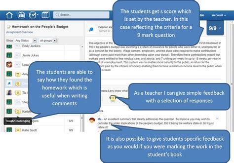edmodo indonesia edmodo facebooknya dunia pendidikan edukasi teknologi