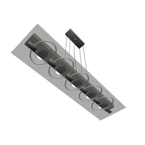 Lamp Designs ceiling lamp design and decorate your room in 3d