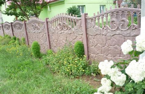 Cat Enamel Akrilik lukisan pagar konkrit dengan tangan sendiri meteogelo