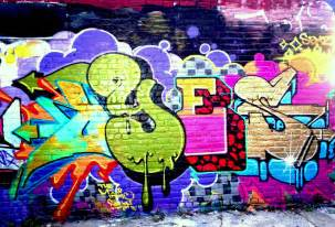 graffiti colors cool graffiti wallpaper free