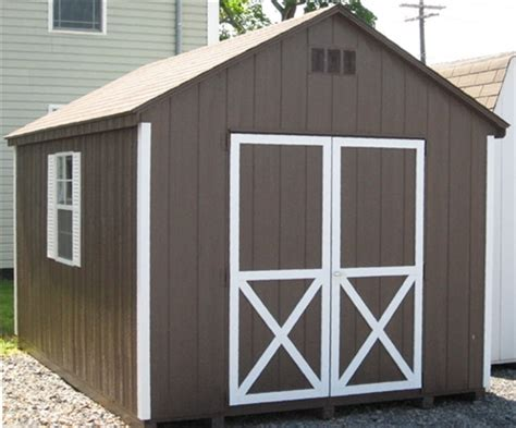 Shed Frame Kit by Oko Bi 8x8 Wood Shed 4x6 Frames