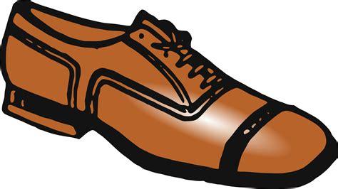 Shoe Clip shoe clip shoes clipart cliparts for you