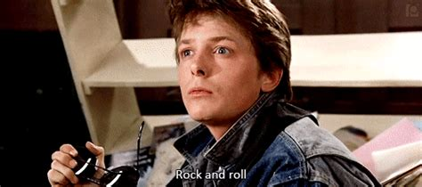 film quotes back to the future amazing movie back to the future quotes movie quotes