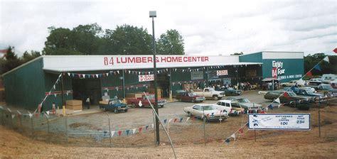lumber84 com lumber84 com 100 lumber84 i u0027m so frustrated the