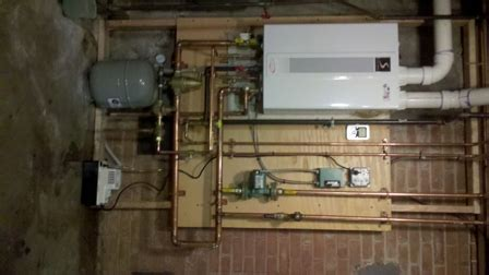 Kennedy Heating And Plumbing by Kennedy S Plumbing Heating Inc