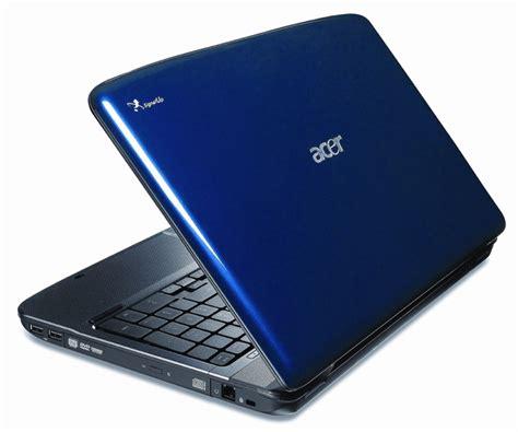 Laptop Acer Terbaru Januari harga laptop acer terbaru januari 2013 aan