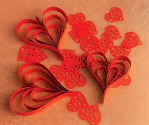 Paper Crafts Gifts - eco friendly decor and valentines gifts 10