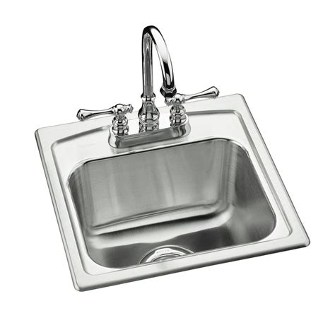 kohler toccata sink reviews kohler toccata tm self rimming entertainment sink the