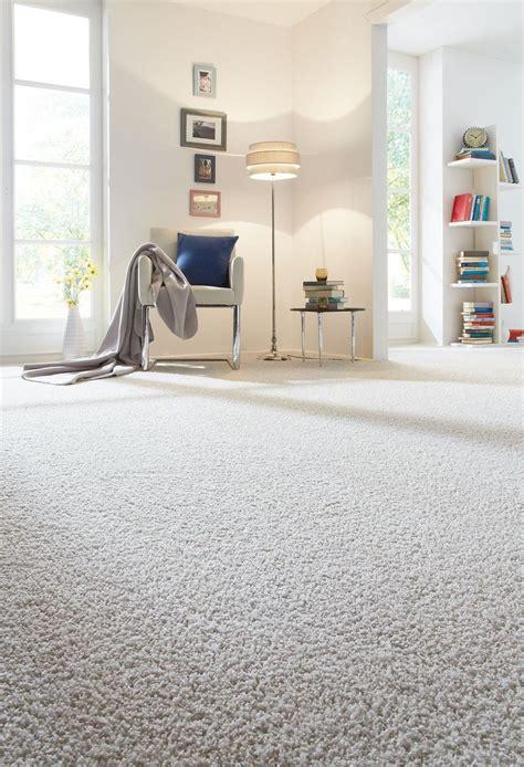 teppich allergiker die besten 25 teppichboden ideen auf
