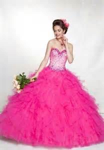 puffy prom dress my future prom dresses pinterest