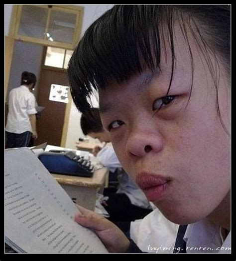 funny people pics funny people from chinese social networks 20 pics