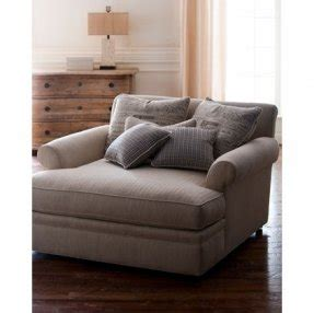 oversized chaise lounge chairs foter - Oversized Chaise Lounge Chair