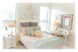 Ordinary Bedroom Ideas For Girls With Small Rooms #5: Maxresdefault.jpg