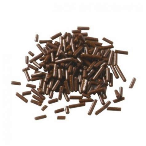 Tulip Chocolate Batons 52 1 5kg cacao barry les meilleurs cacaos et chocolats pour faire