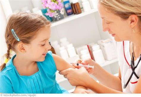 tetanus impfung wann krankheit hilfe bei tetanus medikamente und erfahrungen
