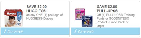 printable huggies coupons june 2015 print this coupon now for upcoming huggies deal at cvs