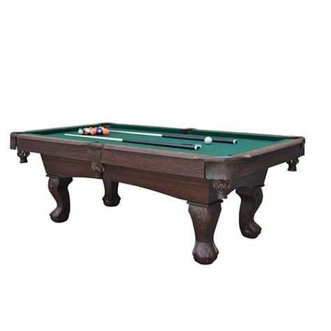 Pool Table Assembly by 5 Foot W Leg Folding Pool Table Fspw5 Pool Tables
