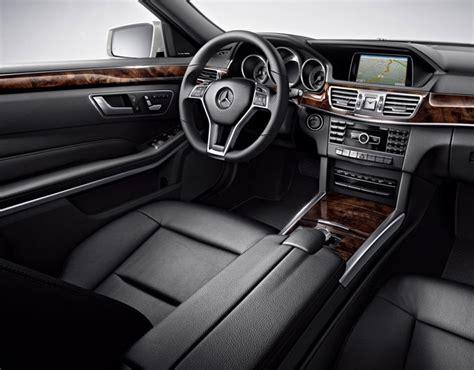 Bmw Vs Mercedes Interior by 2016 Mb E350 Vs 2016 Bmw 535i In Sylvania Oh Vin Devers