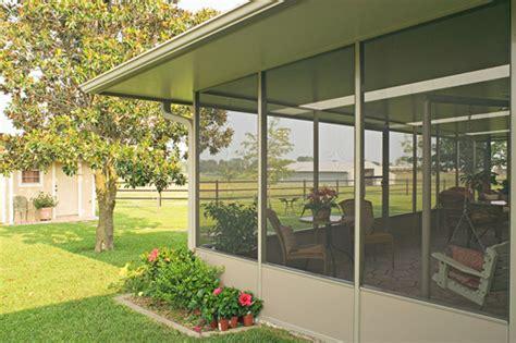 Florida Sunroom Cost Sun Rooms Jacksonville Fl Room Additions Glass Rooms