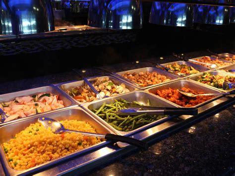 osaka hibachi buffet restaurant stratford ct 06614