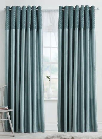 bhs blackout curtains bhs silver chenille curtains curtain menzilperde net