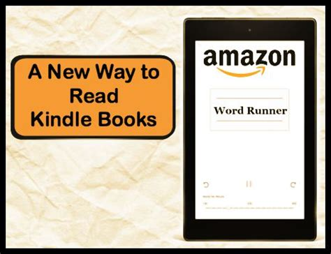 The All New Way To Read Austen by Word Runner A New Way To Read Kindle Books