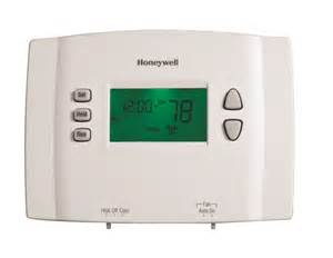honeywell rth111b1016 u digital non programmable