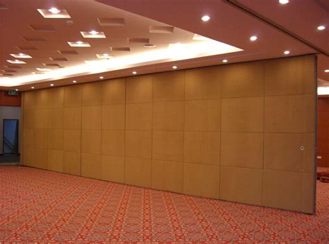 conference room dividers conference room dividers acoustical panels acoustic wall