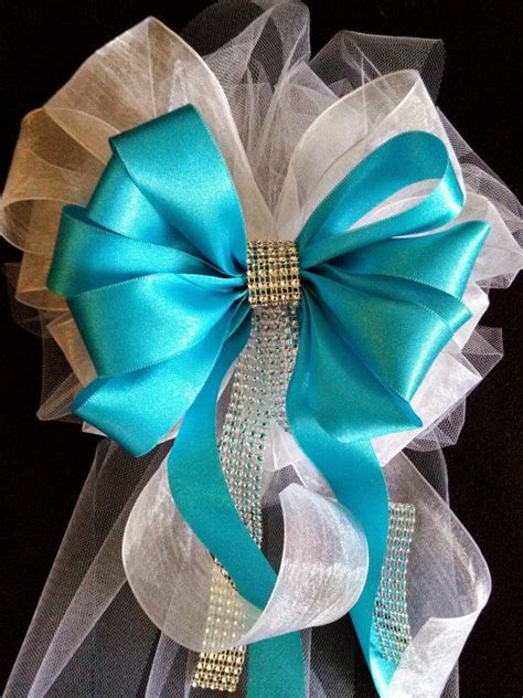 decoration bows 25 best ideas about bling wedding decorations on