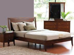plummer furniture plummers furniture contemporary bedroom by plummers