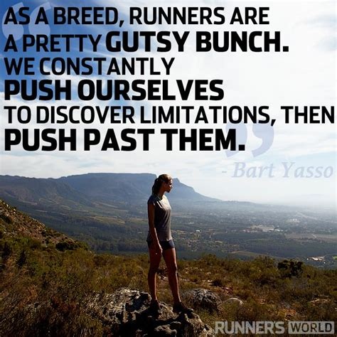 running tips motivation 85 best images about the running on runners running quotes and treadmills