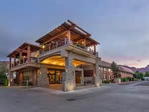 moab ut hotels best western plus canyonlands inn in moab hotel rates