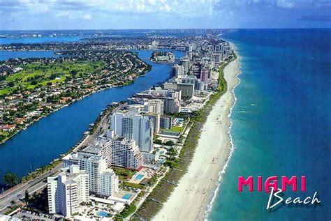 imagenes de viajes a miami las 10 mejores atracciones en miami florida