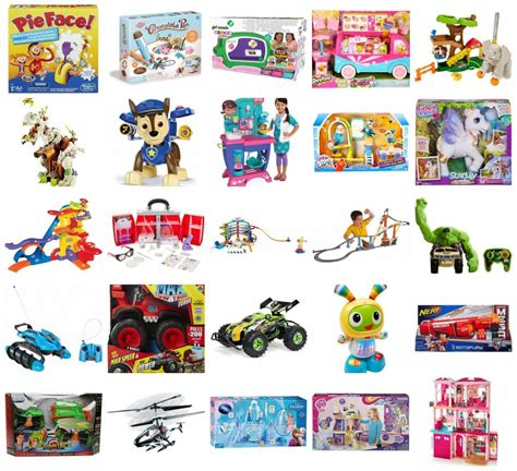 2014 holiday toy list amazon online shopping for 2016 holiday toy list amazoncom upcomingcarshq com