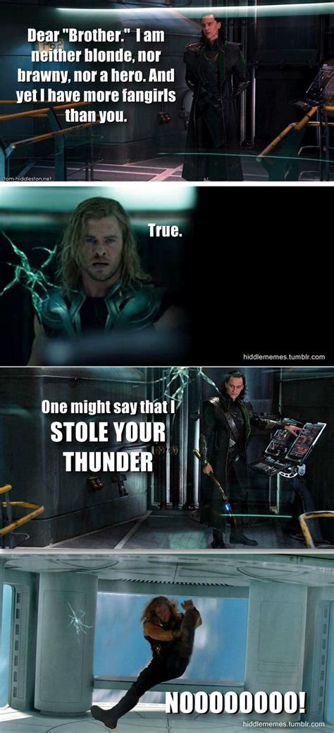 Loki Meme - top 30 funny marvel avengers memes quotes and humor