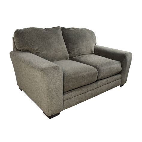 bobs furniture sofa and loveseat 44 bob s furniture bob s furniture gray jackson