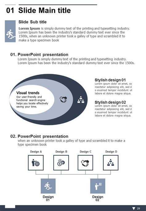 logistics ppt vertical presentation templates creative logistics ppt vertical goodpello