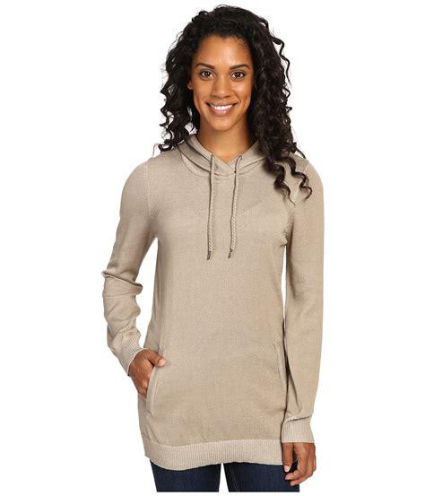 Sweater Hoodie Abu Volcom Ione Clothing 1 s travel t shirts clothing